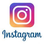 Encontrame en Instagram